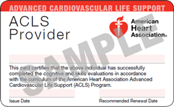 ACLS-Card-Image