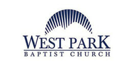 west park baptist church