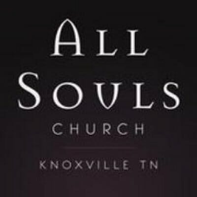 all souls church knoxville