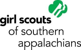 girl scouts of souther appalachia