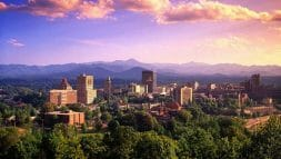 CPR, ACLS, BLS, PALS Certifications in Asheville, NC